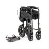Transportrolstoel MultiMotion Compact Lite_