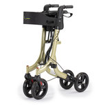 MultiMotion Light rollator | Lichtgewicht design rollator_