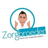 Hoog/Laagbed   Thuiszorgbed   (inclusief gratis installatie)_