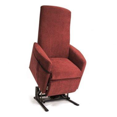 Doge BELLINO sta-op stoel