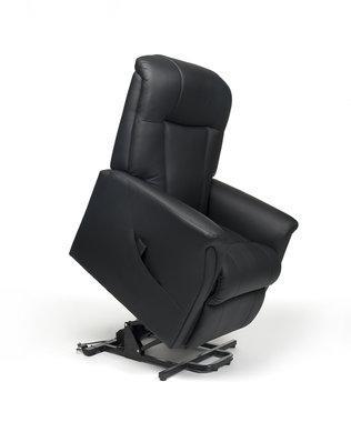 Sta-op stoel Ontario 2 (II) – Zeer scherp geprijsd!