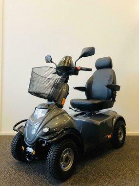 Scootmobiel Mini-Crosser M2 vierwiel | Demo-model | 17 KM/U