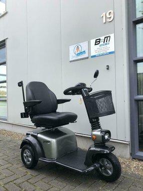 Primo driewiel scootmobiel   Life & Mobility   Tweedekans