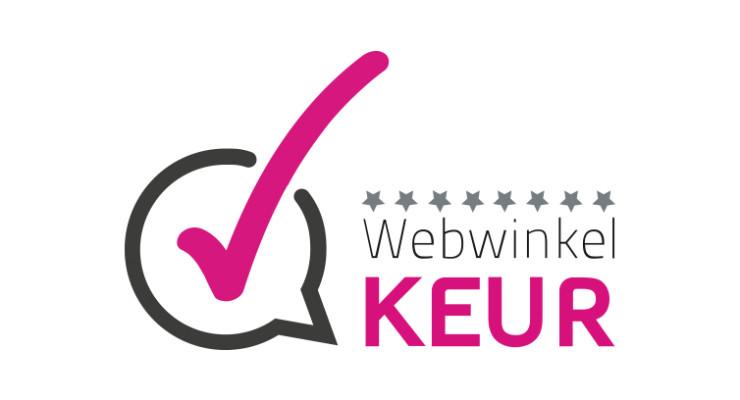 webwinkel%20keurmerk_nl.jpg
